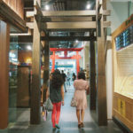 City Life – Bangkok Shopping Guide