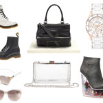 Currently Coveting – Accessories