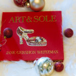 Art & Sole – Christmas Gift For Her