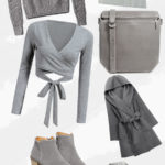 Grey Area – Autumn Must Haves