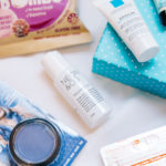 March 2016 Bellabox