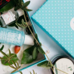 BellaBox April 2016