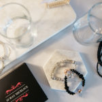Set & Match: The Ten Way Necklace