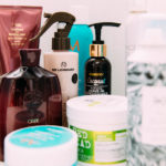 2017 Hair Care Favourites