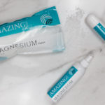 Why You Need To Add Magnesium Oil To Your Night Routine